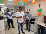 /AICHindi/Image_Gallery/Inauguration of Call Centre Services at Bhopal Regional Office.jpg